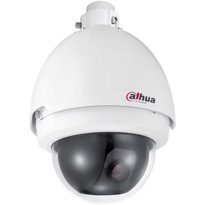 Dahua Technology DH-SD6523-H 23x PTZ dome camera
