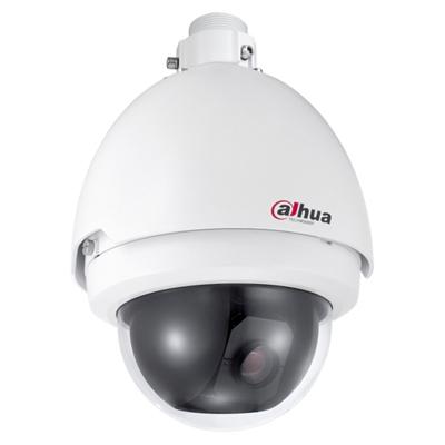 Dahua Technology DH-SD65320-HN 3MP day/night HD PTZ IP dome camera
