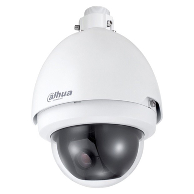 Dahua Technology DH-SD6580-HN 1.3MP day/night HD PTZ IP dome camera