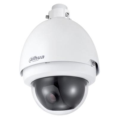 Dahua Technology DH-SD6582A-HN 2MP day/night HD PTZ IP dome camera