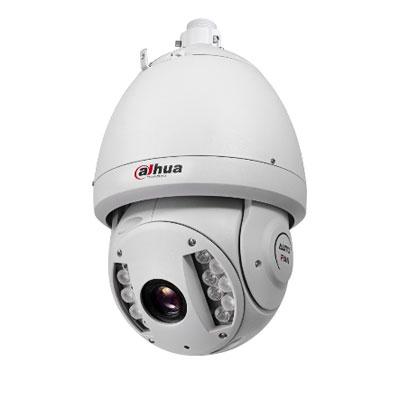 Dahua Technology DH-SD6936E-G IR colour/monochrome PTZ dome camera