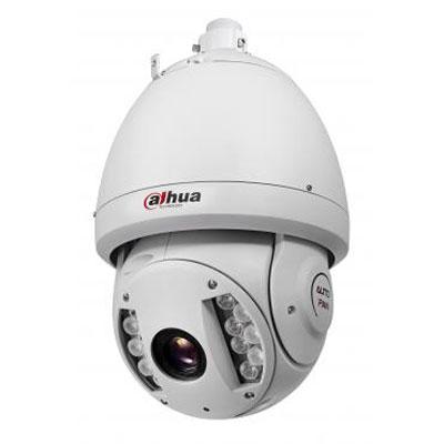 Dahua Technology DH-SD6965E-H 650 TVL IR PTZ dome camera