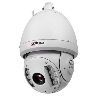 Dome Cameras   Video Surveillance Dome Cameras   Mini Dome