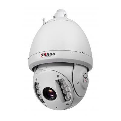 Dahua Technology DH-SD6983A-HN 3MP full HD network PTZ dome camera