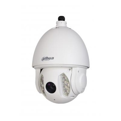 Dahua Technology DH-SD6A118-HN 1.3 MP HD IR PTZ camera