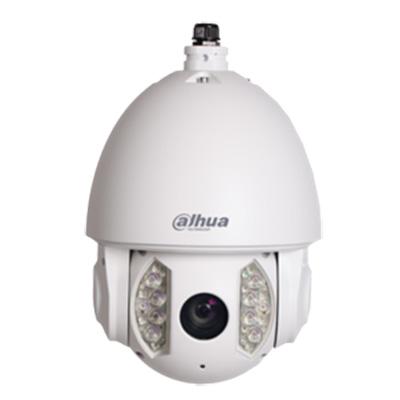 Dahua Technology DH-SD6A220I-HC 2 megapixel 1080P IR PTZ dome camera