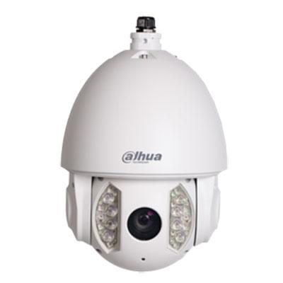 Dahua Technology DH-SD6A230-HNI 2 megapixel full HD IR PTZ dome camera
