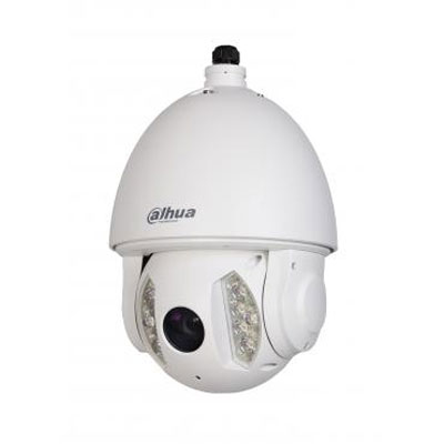 Dahua Technology DH-SD6A23E-H 700 TVL IR PTZ Dome Camera