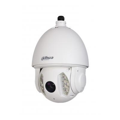 Dahua Technology DH-SD6A36E-H 1/4-inch IR PTZ dome camera