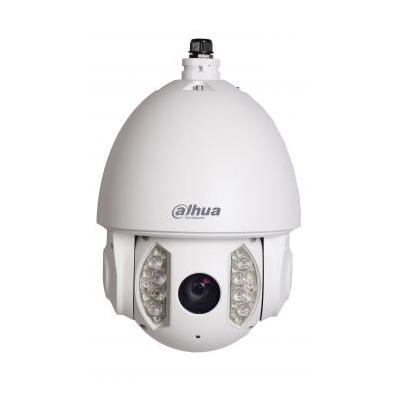 Dahua Technology DH-SD6A63E-H IR PTZ dome camera