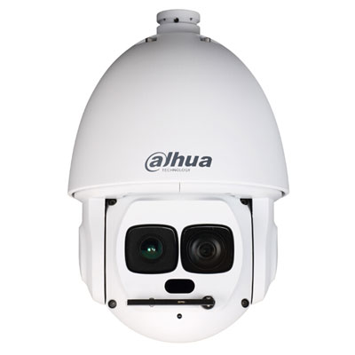Dahua Technology DH-SD6AL240-HNI 2 megapixel PTZ dome camera