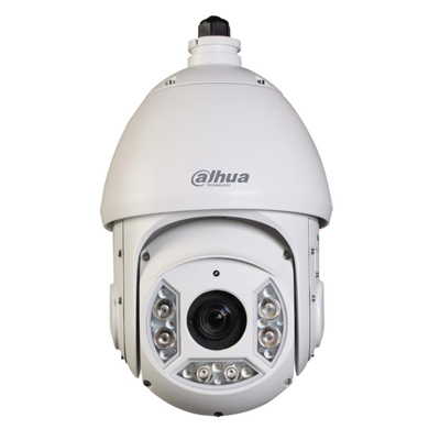 Dahua Technology DH-SD6C220I-HC 2MP full HD HDCVI IR PTZ dome camera