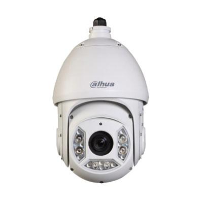 Dahua Technology DH-SD6C220S-HN 2MP colour monochrome full HD network IR PTZ dome camera