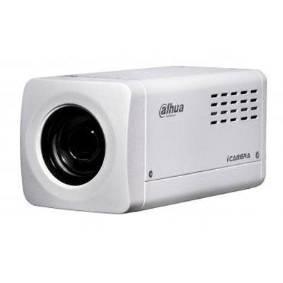 Dahua Technology DH-SDZ1018BN-N 1.3Mp HD 18x Network Zoom Camera