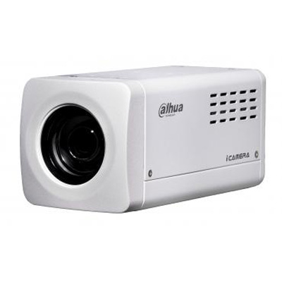 Dahua Technology DH-SDZ2020BP-N 2MP HD Camera