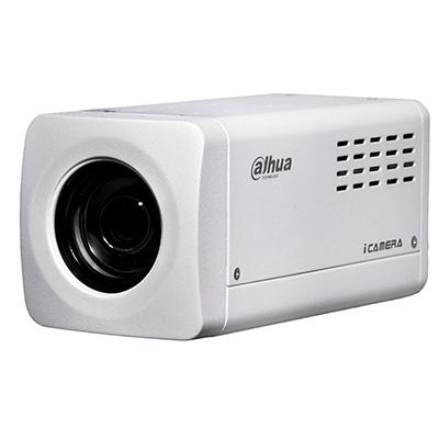 Dahua Technology DH-SDZ2020S-N 2 megapixel network zoom camera