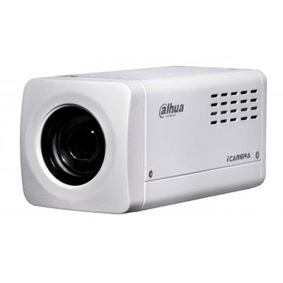 Dahua Technology DH-SDZ2030EB-N 2MP full HD network zoom camera