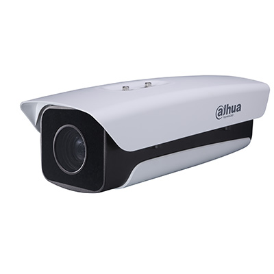 Dahua Technology DH-SDZH1020S-N 1.3 MP HD network housing zoom camera