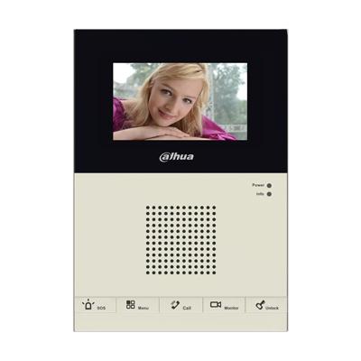 Dahua Technology DH-VTH1200CS audio and video access unit