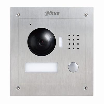 Dahua Technology DH-VTO2000A Audio, video or keypad entry