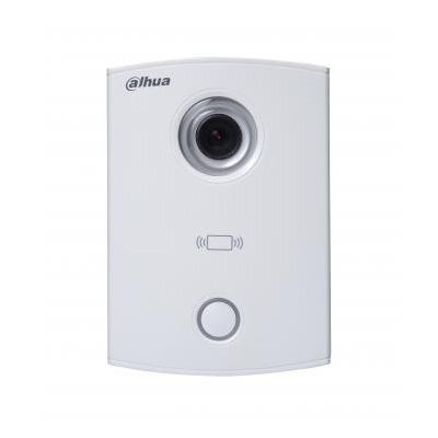 Dahua Technology DH-VTO5100C IP video outdoor station