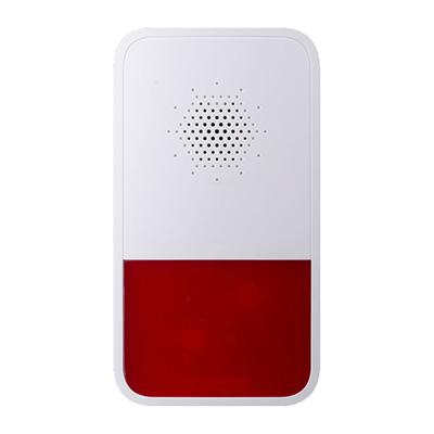 Dahua Technology DHI-ARA10-W Wireless Siren