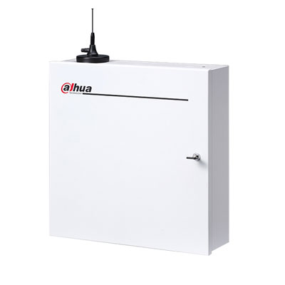 Dahua Technology DHI-ARC5408C(-C) 8-channel Video Network Alarm Controller