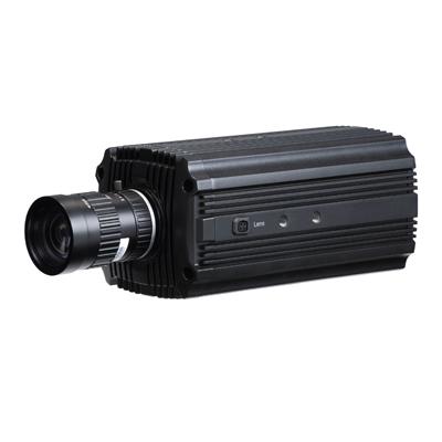 Dahua Technology DHI-ITC235-TF1A traffic flow analytics camera