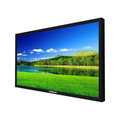 Dahua Technology DHL46 46-inch full-HD LCD monitor