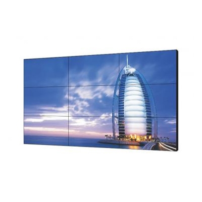 Dahua Technology DHL550UTS-E 55-inch full-HD LCD display unit