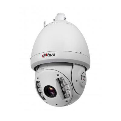 Dahua Technology DHSD-6982C-HN network IR PTZ dome camera