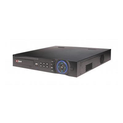 Dahua Technology DVR0804LF-AL 8 channel 2CIF 1.5U standalone DVR