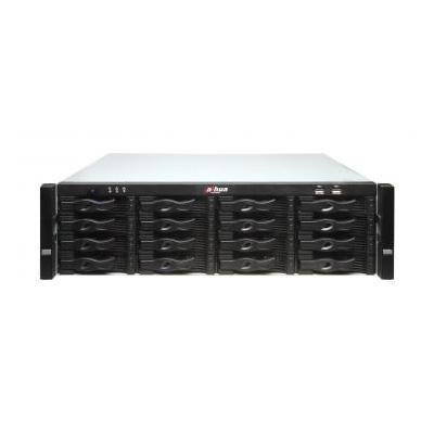 Dahua Technology ESS3116X network storage