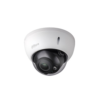 Dahua Technology HAC-HDBW1400R-VF 4MP HDCVI IR dome camera