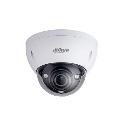 Dahua Technology HAC-HDBW3802E-ZH 8MP HDCVI WDR IR-dome camera