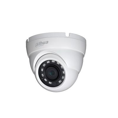 Dahua Technology HAC-HDW1400M 4MP HDCVI IR Eyeball Camera