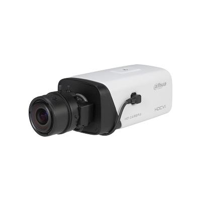 Dahua Technology HAC-HF3231E-T 2MP Starlight HDCVI box camera