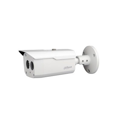 Dahua Technology HAC-HFW1400B 4MP HDCVI IR bullet camera