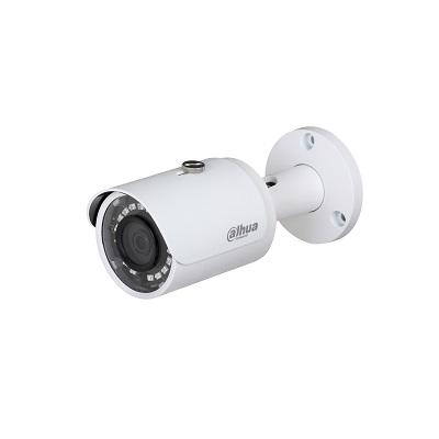 Dahua Technology HAC-HFW1400S 4MP HDCVI IR bullet camera