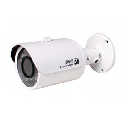 Dahua Technology HAC-HFW2100S 1.3 Megapixel Day/night 720P Camera