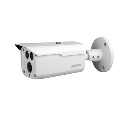 Dahua Technology HAC-HFW2231D 2MP Starlight HDCVI IR Bullet Camera