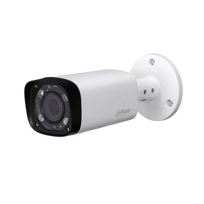 Dahua Technology HAC-HFW2231R-Z-IRE6 2MP Starlight HDCVI IR Bullet Camera