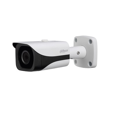 Dahua Technology HAC-HFW2401E 4MP HDCVI WDR IR bullet camera