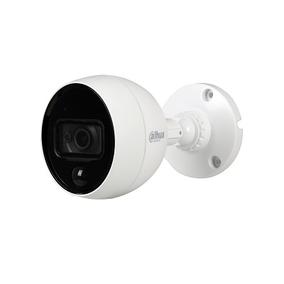 Dahua Technology HAC-ME1200B-PIR 2MP HDCVI MotionEye camera