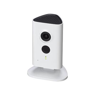 Dahua Technology DH-IPC-C15 1.3MP HD C Series Wi-Fi Camera