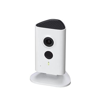 Dahua Technology DH-IPC-C35 IP camera Specifications | Dahua