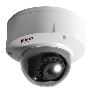 Dahua Technology launches 2 megapixel IP camera with varifocal motorised lens