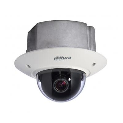Dahua Technology IPC-HDB3202N-DI 2 MP HD Dome Camera