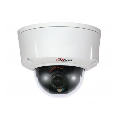 Dahua Technology IPC-HDB3301N 3 MP HD WDR dome camera