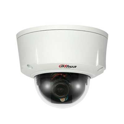Dahua Technology IPC-HDB5100 1.3 MP water-resistant network dome camera